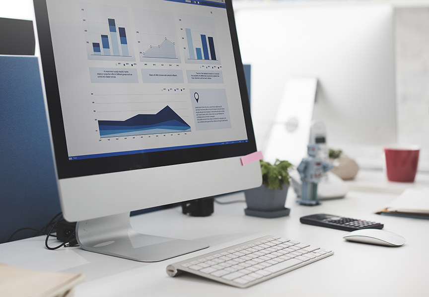 Significant Functions Of A Small Business Accounting Software