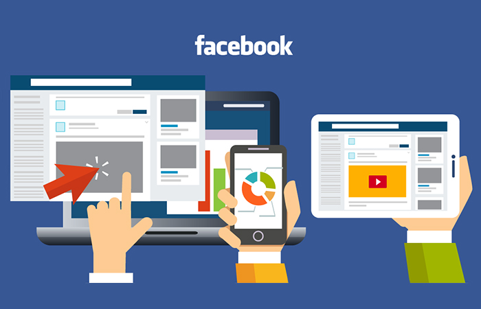 Are You Interested to Create an Advertisement on Facebook?